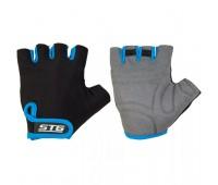 Перчатки STG мод.909/Х87903