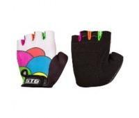 Перчатки STG Candy  детские 95308