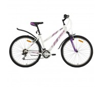 "Велосипед 26"" Foxx Salsa, 18"