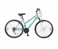 "Велосипед 26"" Mikado Blitz Evo Lady"