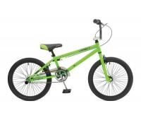 """Велосипед 20"""" Стингер BMX SHIFT"""