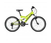 "Велосипед Stinger 24"", Highlander"