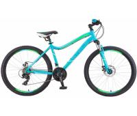 "Велосипед 26"" Stels Miss 5000MD"