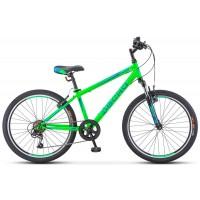 Велосипед Десна Метеор 24 V010