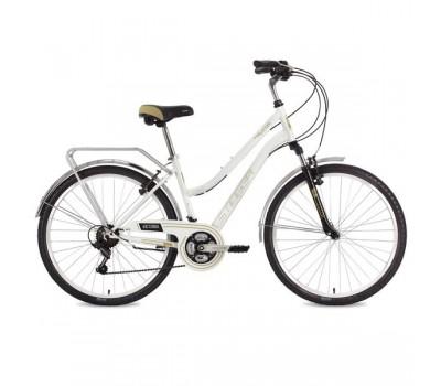 """Велосипед Stinger 26"""" Victoria 15"""""""