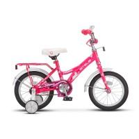 "Велосипед 14"" Stels Talisman Lady Z010"