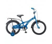 Велосипед десна Дружок 16