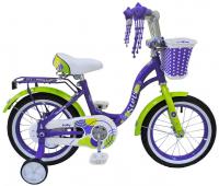 "Велосипед 14"" Stels Jolly"