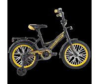 "Велосипед 16"" Tech Team T 16135"