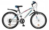 """Велосипеды 24"""""""