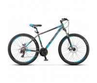 "Велосипед STELS Navigator 610 MD 27.5"""