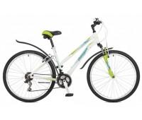 "Велосипед Stinger 26"" Element lady"