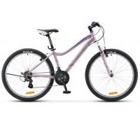 "Велосипед Stels Miss 5000 V 26"""