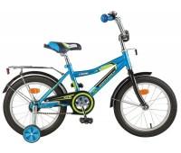 """Велосипед NOVATRACK 14"""" COSMIC"""