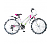 "Велосипед Stinger 24"" Latina 14"