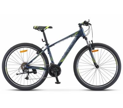 Велосипед STELS Navigator 710 V 27.5 V010