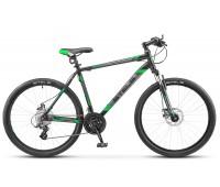 Велосипед Stels Navigator 500 MD 26 V020