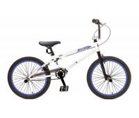 "Велосипед 20"" стингер BMX GRAFFITTI"