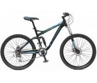 "Велосипед Stinger 26"" Magnum"
