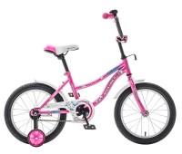 """Велосипед NOVATRACK 16"""", NEPTUNE"""