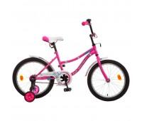 """Велосипед NOVATRACK 18"""", NEPTUNE"""