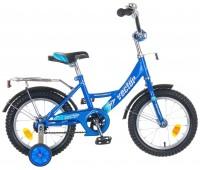 "Велосипед NOVATRACK 12"", Vector"