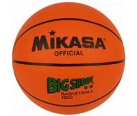 Мяч баскетбольный MIKASA р.5 1250