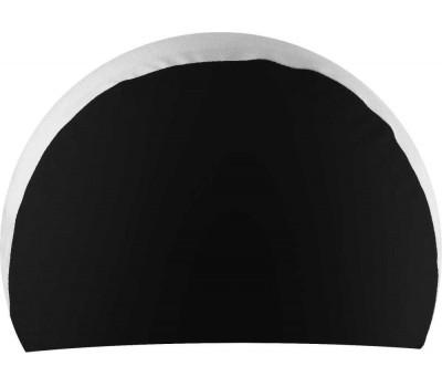 Шапочка для плавания NOVUS полиэстер NPC-21