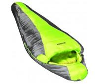 Спальный мешок туристический 150 г/м2 3 С A2-18