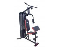 Многофункциональный спортивный комплекс Atemi AGS3100