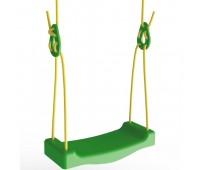 Качели зеленый гп030507