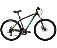 "Велосипед Stinger 27,5"" ELEMENT EVO Disk"