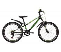 """Велосипед NOVATRACK 24"""" EXTREME"""