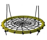 Качели-Гнездо 80 см