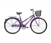 "Велосипед 28"" Fiesta"
