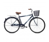 "Велосипед 28"" Fusion"