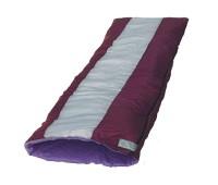 """Спальный мешок """"NAVY 150"""""""