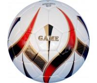 Мяч футбольный ATLAS Game р.5