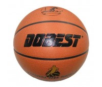 Мяч баск. DOBEST PK400 р.7