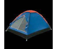 Палатка Space BTrase Т0393