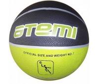 Мяч баскетбольный Atemi р.7 BB11