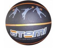 Мяч баскетбольный Atemi р.7 BB13