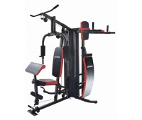 Многофункциональный спортивный комплекс Atemi AGS4100