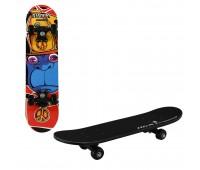Скейтборд MIDI 6