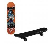 Скейтборд MIDI 7