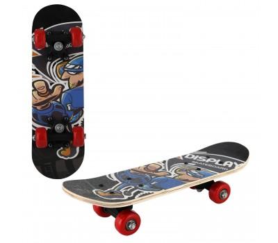 Скейтборд SMALL 7