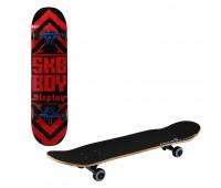 Скейтборд TG 601