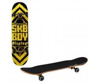Скейтборд TG 602