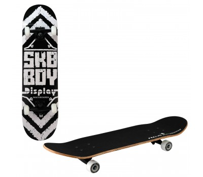 Скейтборд TG 603