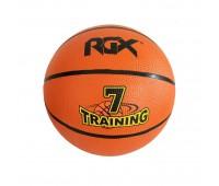 Мяч баскетбольный RGX-BB-1901 Sz7